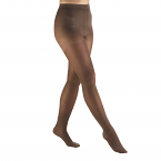 Truform 0265 (20-30 Pantyhose, Sheer)