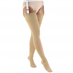 Truform 8846 (30-40 Thigh High)