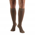 Truform 0263 (20-30 TruSheer, Knee High)
