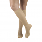 Truform 0363 (20-30 Knee High, Opaque)