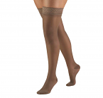 Truform 1774 (15-20 Thigh High, Sheer)