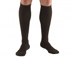 Truform 1944 (20-30 Dress Sock, Calf Length)