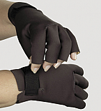 Arthritis Glove model 2088