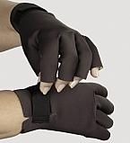 Arthritis Glove model 2088