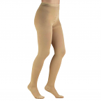 Truform 1756 (20-30 Compression Pantyhose)