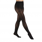 Truform 0255 (30-40 Compression Pantyhose, Sheer)