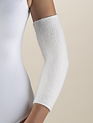 Elbow Warmer (Angora) Arthritis Relief-79040