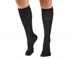 Truform 1975 (10-20 Knee High Sock, Cable Pattern)