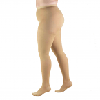 Truform 1758 (20-30 Pantyhose, Full Figure Style)