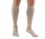 Truform 1954 (30-40 Dress Sock, Calf Length)