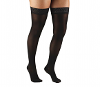 Truform 0264 (20-30 TruSheer, Thigh High)